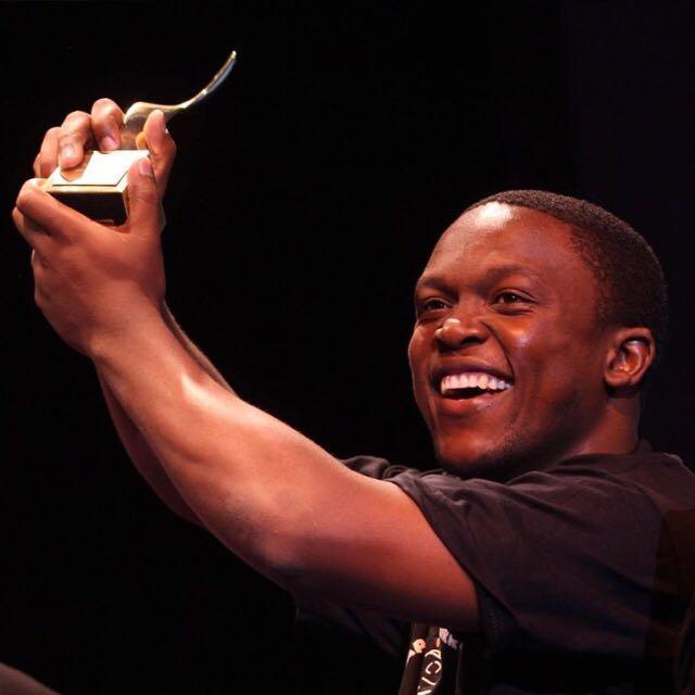 Julius Mwelu